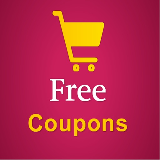 Coupons for GrubHub   Apps   148Apps