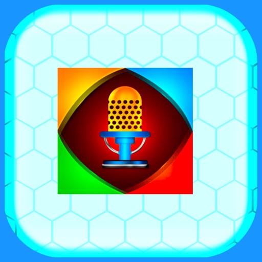 VoiceChange-instant