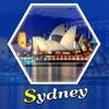 Sydney City Travel Guide