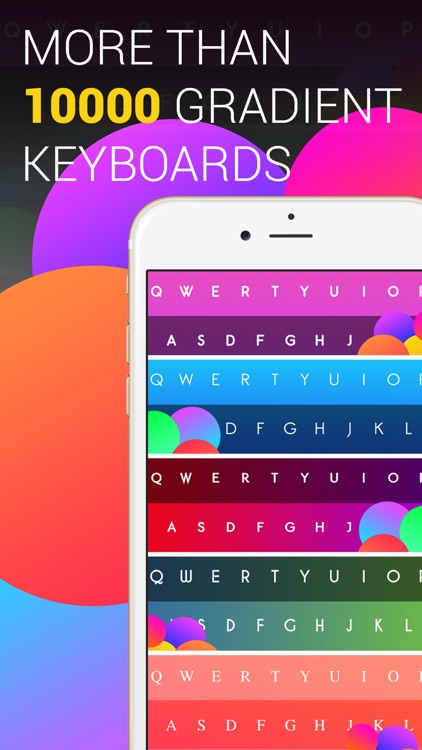 Cool Text Fonts on Keyboard - Write on Instagram