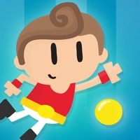 Codes for Tiny Acrobats - The Endless Circus Adventure Hack
