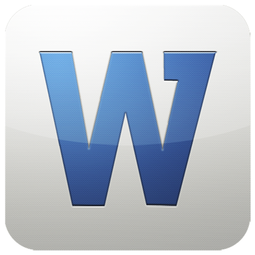 Document Writer - Word Writer for Microsoft Word Document and Other Formats