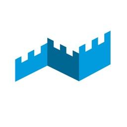 Vauban: Linking the Lines
