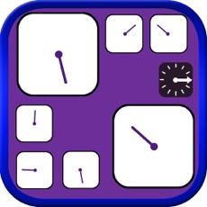 Activities of Clock Switch
