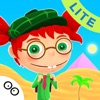 Charlotte Holmes et le Sphinx Lite - iPhoneアプリ