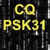 PSK31