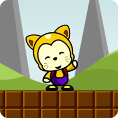 Activities of Endless Tom Cat Kitty Kitten Escape Run Rush