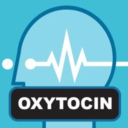 BrainBaseline for Oxytocin Research