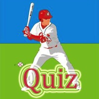 Codes for Baseball player Quiz-Guess Sports Star from picture,Who's the Player? Hack