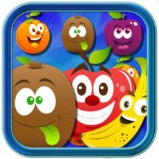 Activities of Fruit Match Game:Garden Story