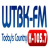 WTBK Listen Live