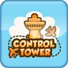 Activities of Control Tower Free