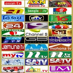 Bangla News paper