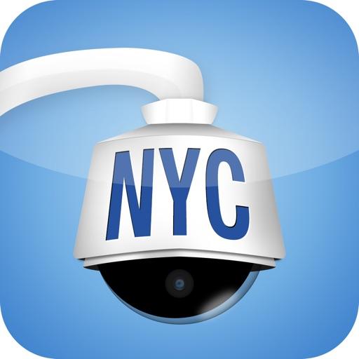 NYC Cameras