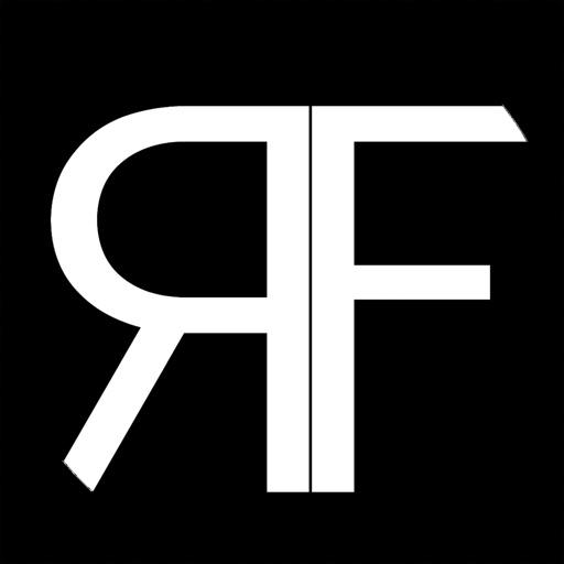 Royal Fashionist - Men's Fashion, Fitness and Lifestyle Blog