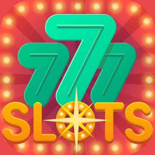 Lucky Nugget Casino 50 No Deposit Free Spins On Jurassic Park Casino