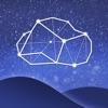 星座天气—星座运势算命,预报天气,塔罗牌占卜
