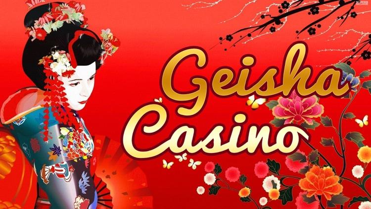 Double Down Casino Bonus Chips Bet365 - Yobo Global Online