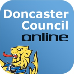 My Doncaster