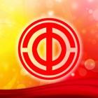 省工会移动办公 icon