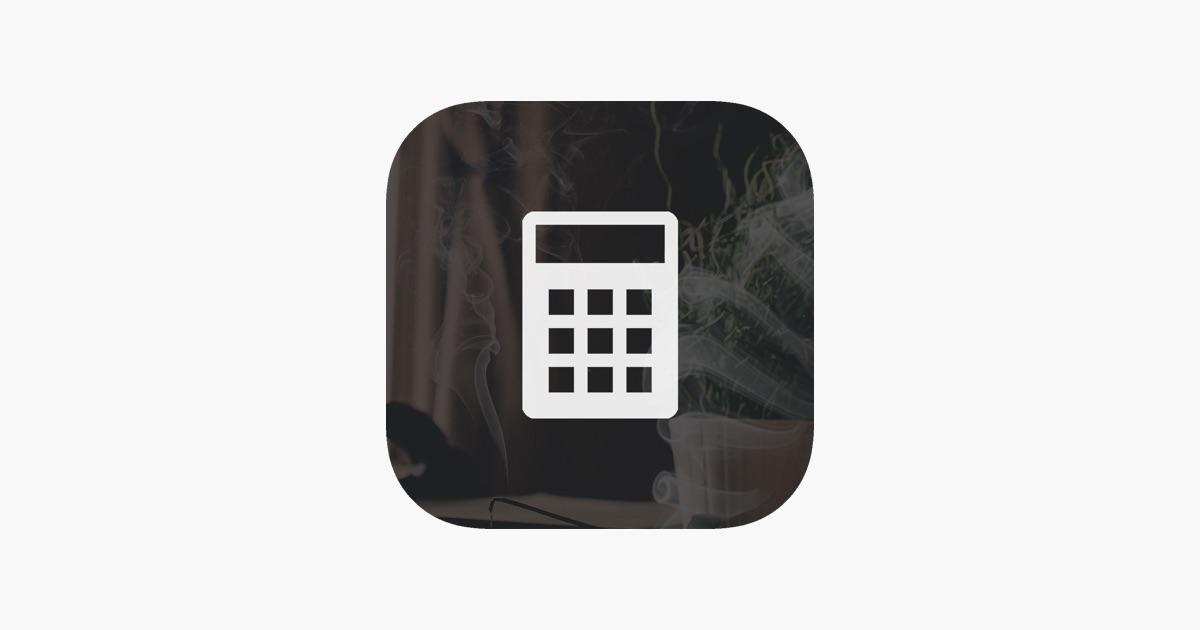 CoilRechner by betterVapeTV.de im App Store