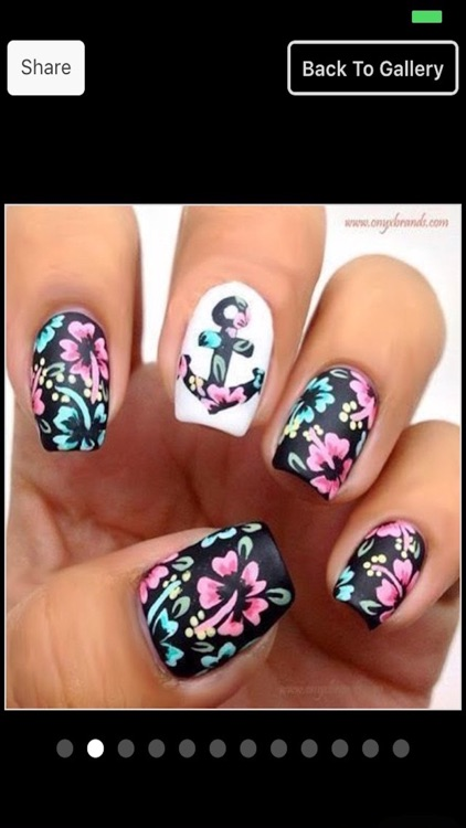 Acrylic Nails Find The Best Acrylic Nail Designs Ideas By