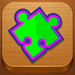 Best Magic Puzzles For Kids – Learn And Play With Awesome Jigsaw Memory Game