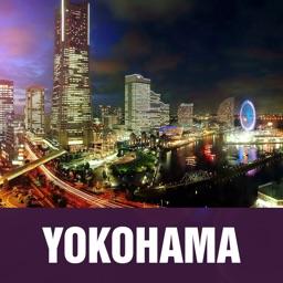 Yokohama City Guide