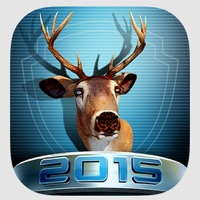 Codes for Bow Hunter 2015 Hack