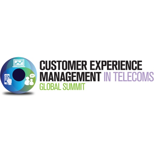 CEM in Telecoms Global Summit