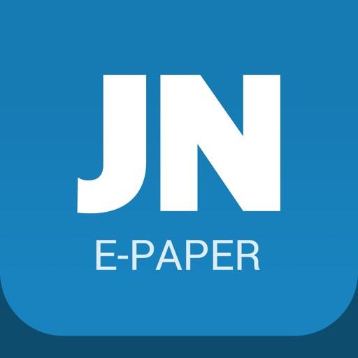 JN epaper