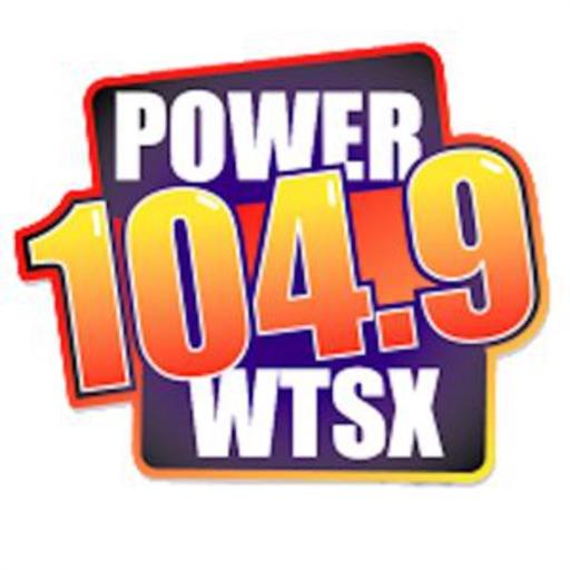 Power 104.9 WTSX