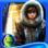 Mystery Trackers: La Tragédie de Winterpoint - Une aventure d'objets caches