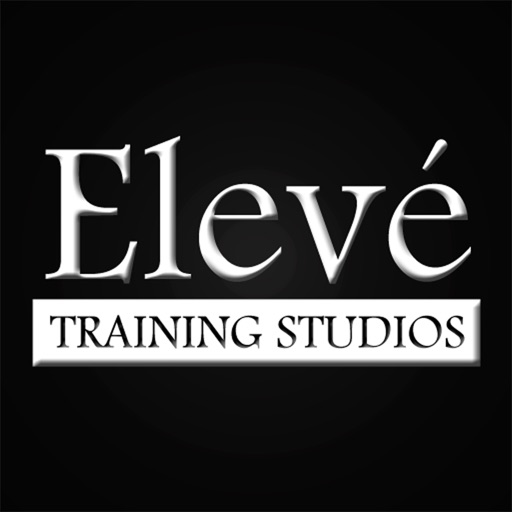 Elevé Training Studios