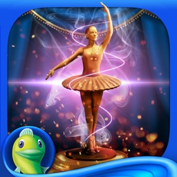 Danse Macabre: Deadly Deception - A Mystery Hidden Object Game