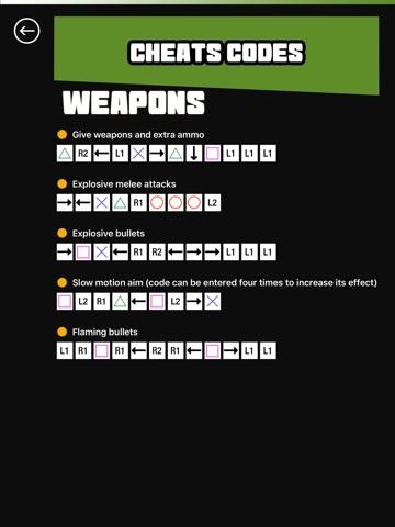 Codes GTA 5 sur Xbox One : tricher n'a jamais été aussi fun
