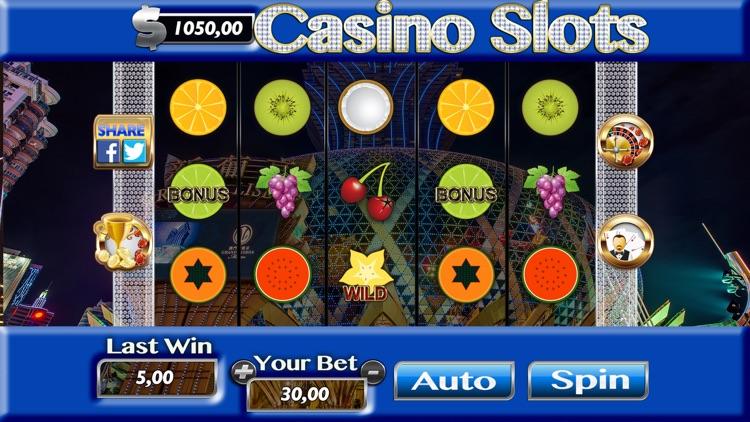 Онлайн казино со стартовым капиталом при регистрации royal vegas онлайн казино