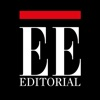 Editoriales El Espectador