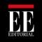 Editorial EE es la marca con que El Espectador comercializa productos editoriales digitales, en su compromiso de ofrecerle a nuestros lectores la posibilidad de acceder a textos exclusivos y documentos inéditos y multimedia, que van más allá de la agenda noticiosa diaria y permiten una aproximación en profundidad a tendencias y fenómenos sociales nacionales e internacionales
