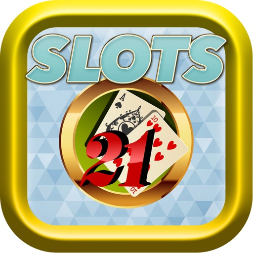 AAA Spider Scatter Slots Machine - FREE GAME