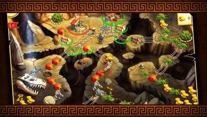 12 Labours of Hercules II: The Cretan Bull紹介画像3