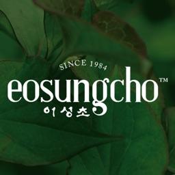 Eosungcho Malaysia
