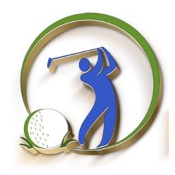 Golf Club Directory App