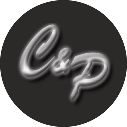 C&P PELUQUEROS