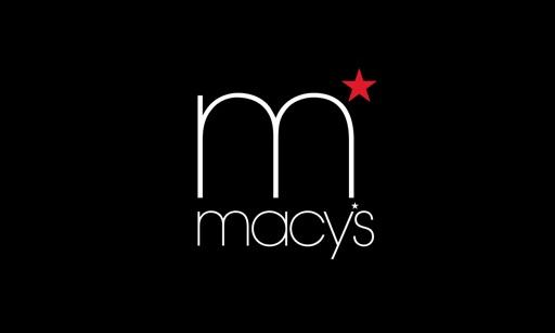 Macy's m