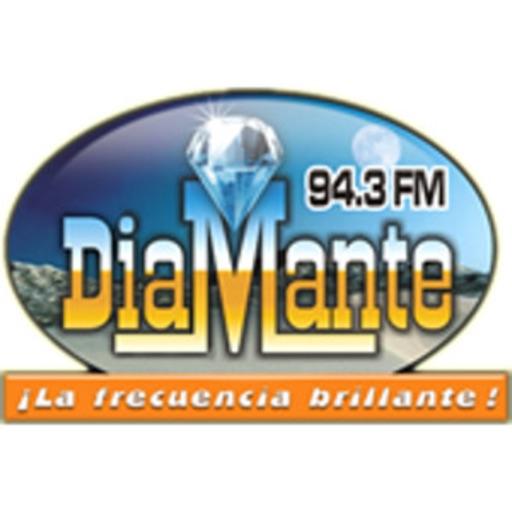 Radio Diamante 94.3