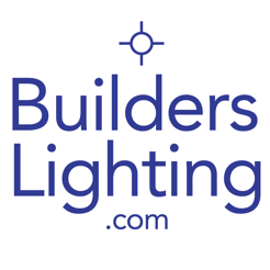 Builders Lighting Takeoff On The