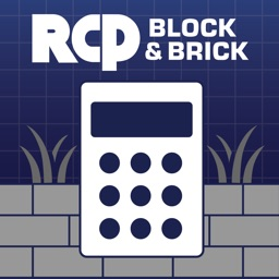 RCP Product Calculators