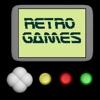 Retro Games!
