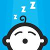 SleepHero: Baby Sleep App with White Noise Sound Machine and Voice Recorder